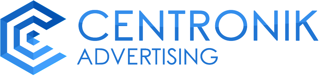 Centronik Advertising